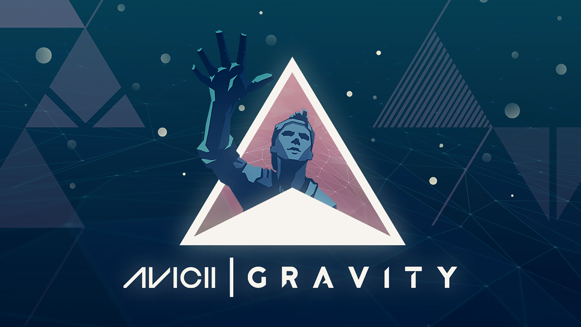 Gravity-Front